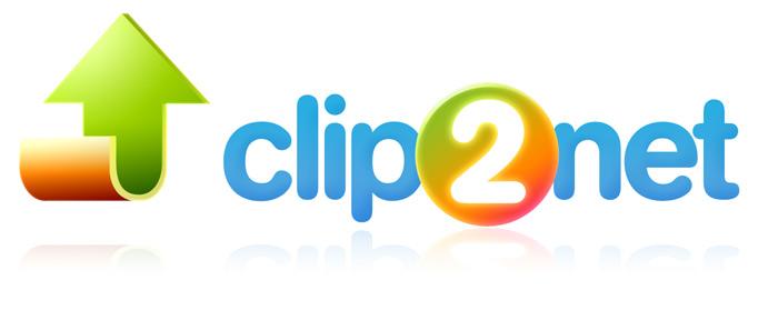 Аналоги Clip2net