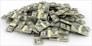 10 правил сэкономить деньги