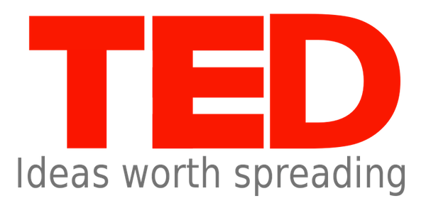 8 самых популярных выступлений на TED Talks