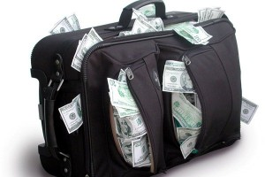 Инвестируйте деньги в приобретении готового английского бизнеса