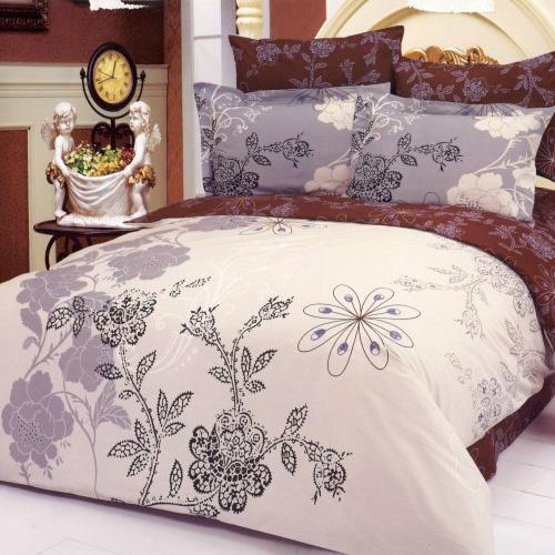 Текстиль от Moka textile — отличный подарок ...