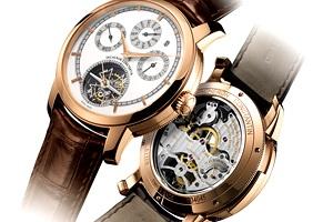 3 главных способа защиты часового механизма