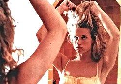Что портит наши волосы?