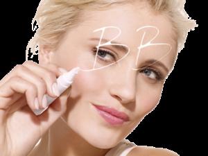 ВВ-крем – революционное косметическое средство