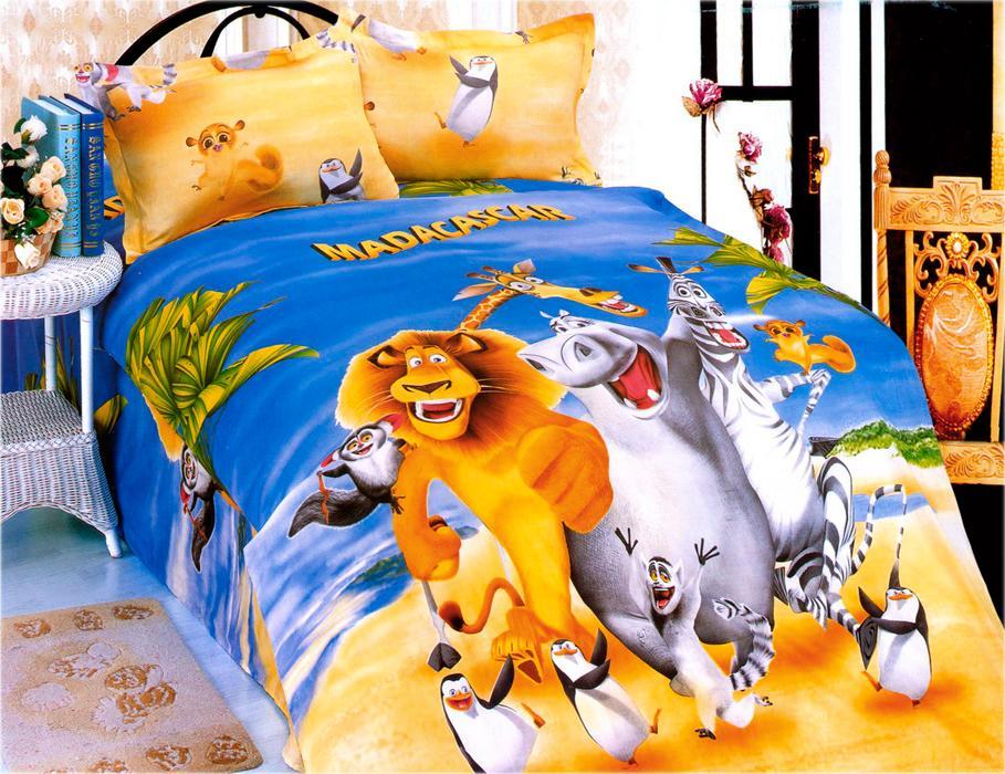 """Домашний текстиль ТМ """"Мока текстиль""""  — отличный подарок ..."""