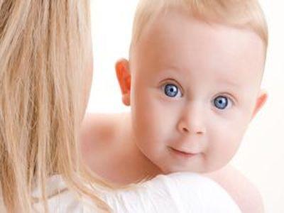 Как следует разговаривать с малышом?