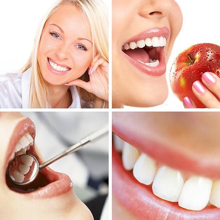 Как сделать клыки в стоматологии