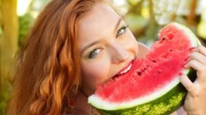Летняя диета и вы идеальны