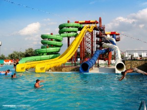 new_akvapark