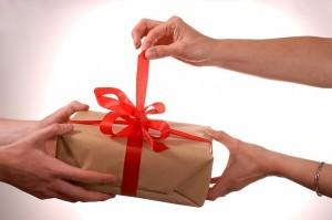 Искусство-дарить-подарки-1
