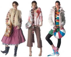 Покупка-одежды-в-интернете