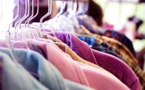 одежда-оптом