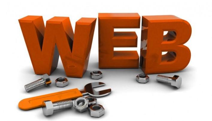 Своя студия веб-дизайна
