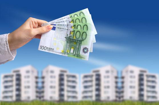 Продать квартиру за три дня: мифы и реальность