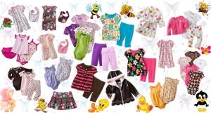 93f4b78608d Так же при выборе детской одежды необходимо отказываться от изделий с  дополнительными украшениями в виде кружев