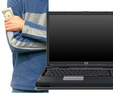 Так как же выбрать ноутбук?