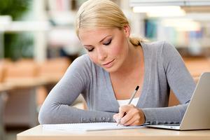 Юридическое образование онлайн