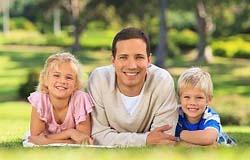 Особенности воспитания детей в современном обществе