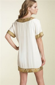 haute-hippie-embellished-silk-tunic-dress-2