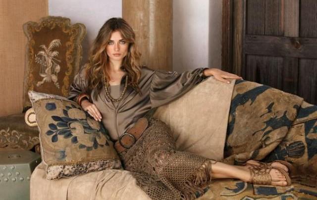 Постельные принадлежности: как выбрать подушку