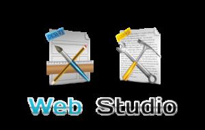 web_studio2