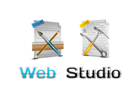 Веб студия веб дизайна