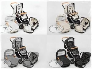 Детские-коляски-Carino-отзывы