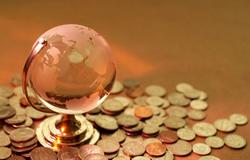 Налоговая оптимизация: что это и зачем она нужна?