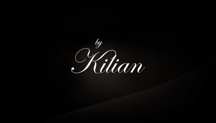 Парфюмерия от Kilian