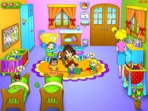 kindergarten-screenshot0