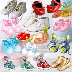 1243356351_obuv