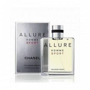 Chanel Allure Homme Sport о1-500x500