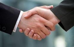 Отзывы о предприятиях помогут сделать правильный выбор