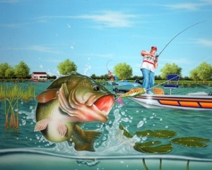 bass+fishing+wallpaper+dhf
