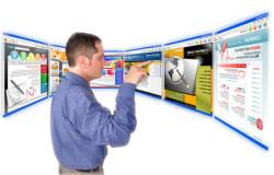 Продвижение сайтов или какие ошибки допускаются при работе с контентом