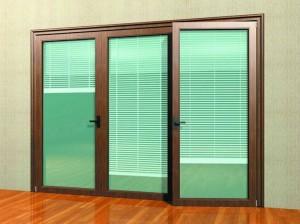 sliding_glass_door_with_blinds_door_mini_blinds_blinds_between_the_glass