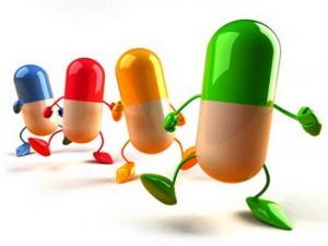 vitamini-dlya-sobak