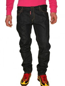 Dsquared_Jeans038