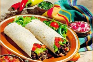 burritos_mex