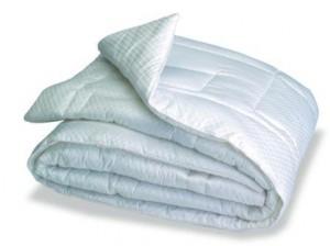 Как-правильно-выбрать-одеяло