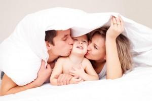 Умейте-правильно-выбрать-одеяло