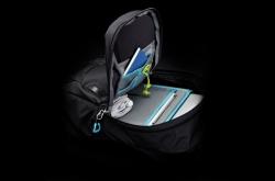 Практичный и удобный рюкзак модели Thule EnRoute Strut Daypack