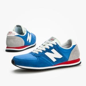 NBU420BLU1