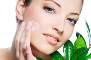 face-moisturizing-cream_big