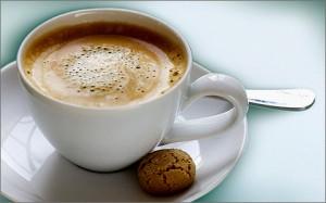 kak_prigotovit_coffee_s_penkoy