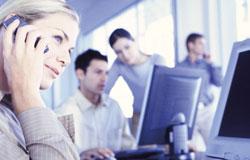 Экзамены для работников аудиторских компаний оказались слишком сложными