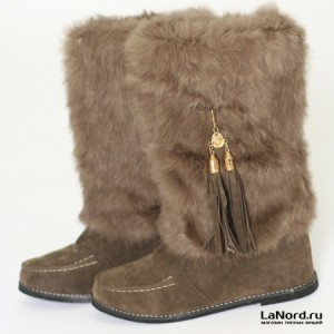 lanord0311-750x750