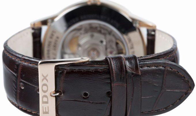 Как выбирать женские наручные часы?
