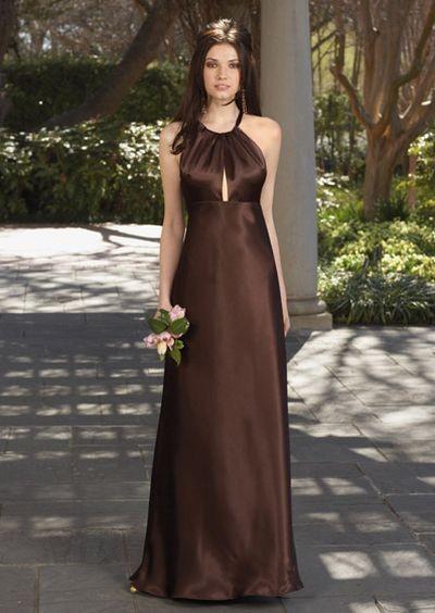 Как выбрать вечернее платье |Блог о саморазвитии