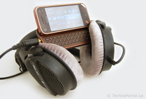 Headphones-2